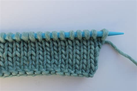how to back stitch knitting putting stitches on knitting needles correctly on craftsy