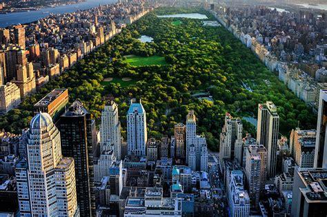new york 10 dinge die ihr in new york kostenlos erleben k 246 nnt