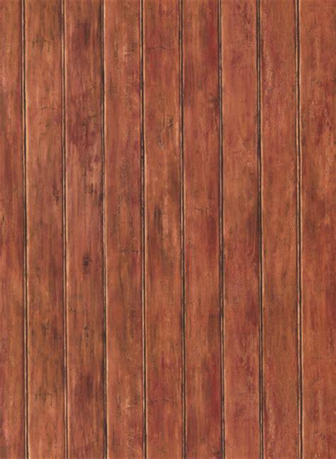 wood paneling wood paneling wallpaper fam66144 wallpaper border