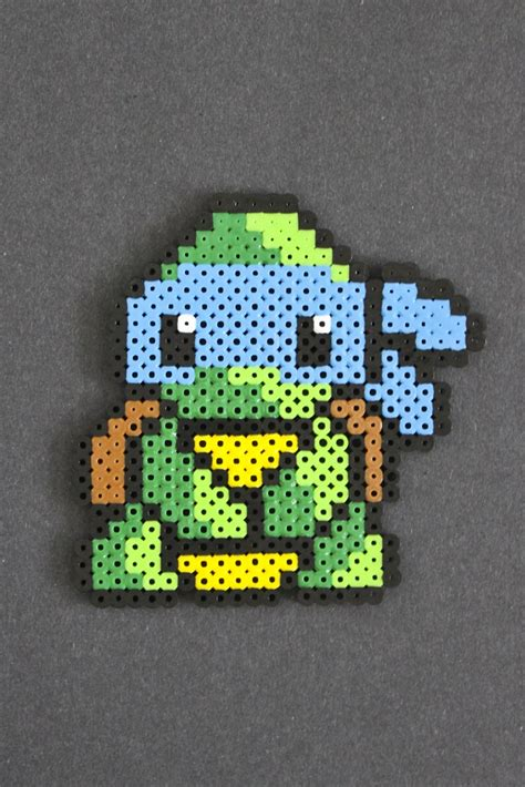 perler bead paper 180 best images about graph paper on