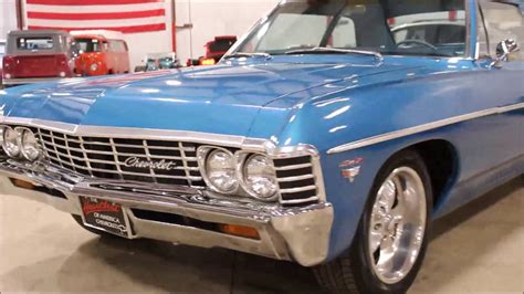 how cars work for dummies 1967 chevrolet bel air parental controls 1967 chevy bel air youtube