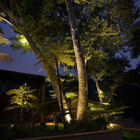keep your home safe beautiful basics of oahu landscape lighting total landscape management