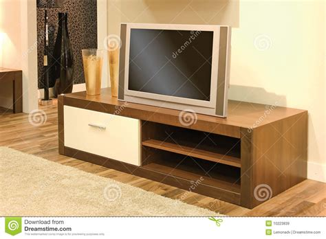 free tv with living room set free tv with living room set tv in living room in green