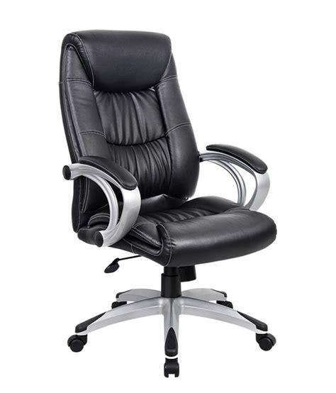 Price Of Chair by Nilkamal Libra High Back Office Chair Buy Nilkamal Libra