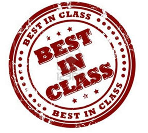 the best winners of 2013 best in class web awards announced