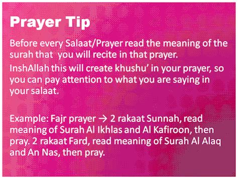 prayer meaning prayer tip the meaning of what you are islamic