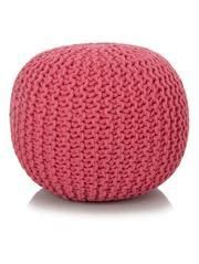 asda knitted pouffe get 20 knitted pouffe ideas on without signing