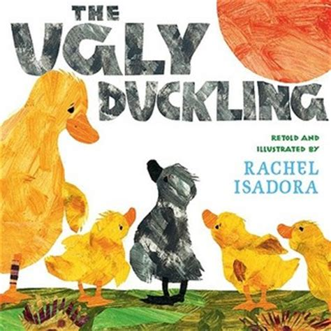 the duckling picture book the duckling by isadora reviews discussion