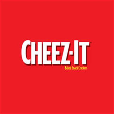 cheez it scrabble junior cheez it scrabble junior baked snack crackers 13 7 oz target