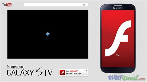 how to fix flash fail for samsung galaxy how to install adobe flash player on samsung galaxy s4