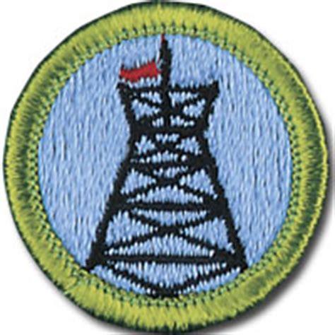 woodworking merit badge worksheet golf merit badge worksheet calleveryonedaveday