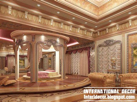 bedroom interior furniture royal bedroom 2015 luxury interior design furniture