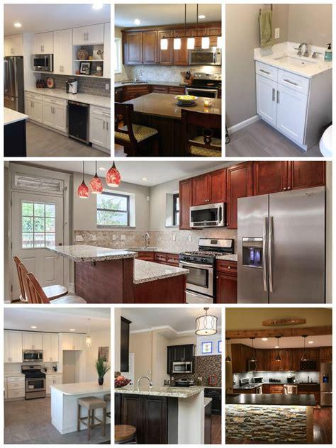 discount kitchen cabinets st louis 100 discount kitchen cabinets st louis 100 used