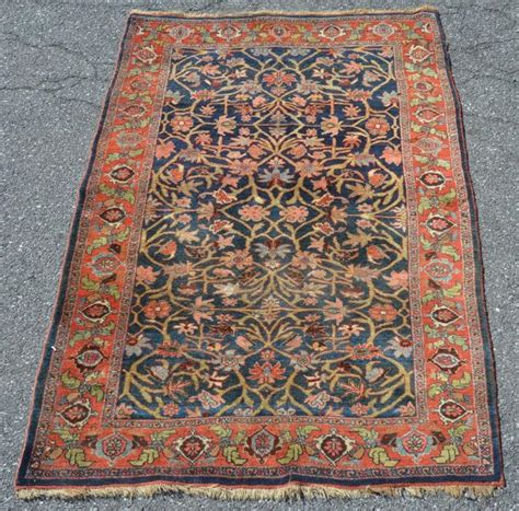 area rug patterns antique floral pattern area rug