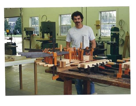 time woodworking books 5 books i can highly recommend popular woodworking magazine