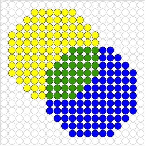 perler bead color chart 17 best images about color s of the perler bead s on