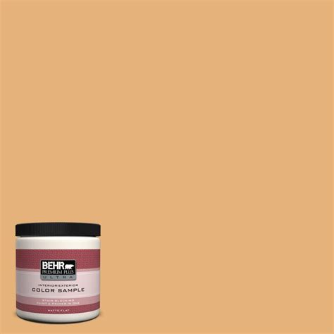 behr paint color plateau behr premium plus ultra 8 oz n530 3 high speed access