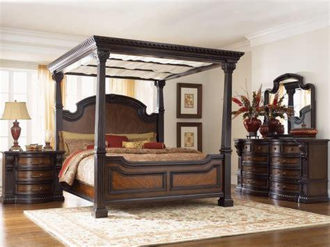 fairmont bedroom furniture fairmont designs grand estates bedroom collection
