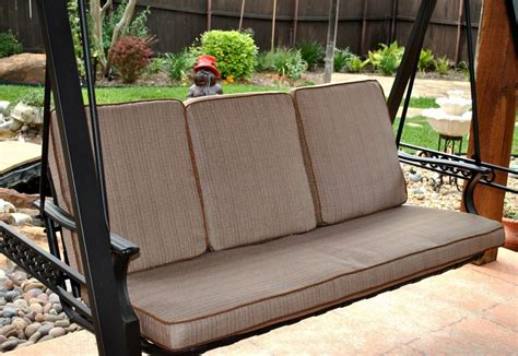 better homes and gardens replacement cushions for patio furniture the best 28 images of better homes and gardens replacement
