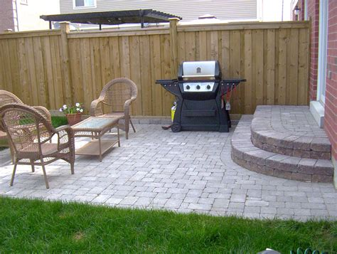 back yard patio designs backyard amazing back yard patio ideas small backyard