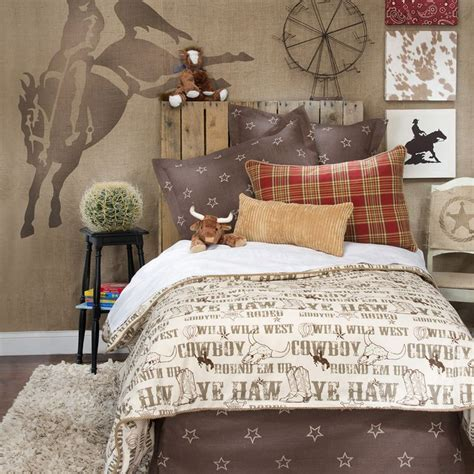 western bedding for 25 best ideas about western bedding sets on