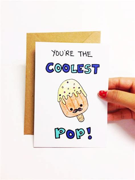 for dads birthday best 25 birthday cards for ideas on diy