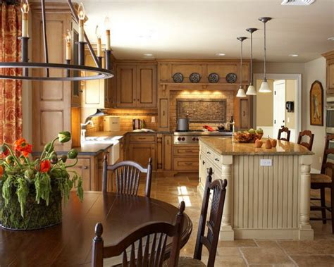 kitchen themes ideas country kitchen decor theydesign net theydesign net
