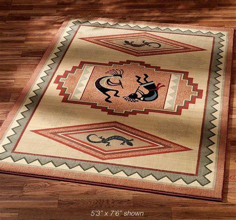 beautiful bathroom rugs beautiful bathroom rugs beautiful southwestern bathroom
