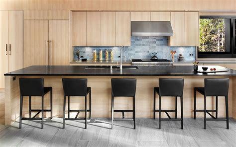 kitchen cabinets seattle contemporary kitchen cabinets modern kitchen cabinets in