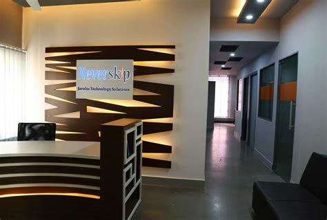 interior designer architect office interiors in arumbakkam chennai architects
