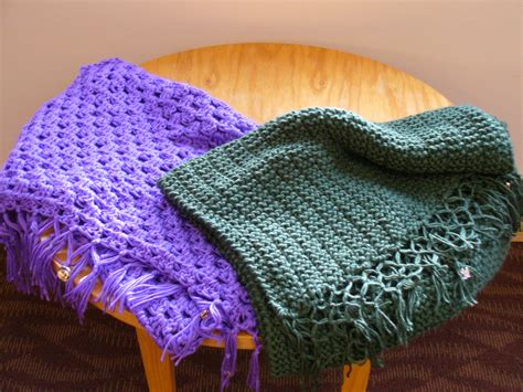 knitted prayer shawls free patterns knitted or crocheted prayer shawl pattern free patterns