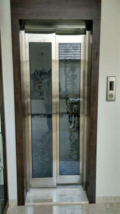 big glass door elevator doors elevator doors manufacturers auto door lift