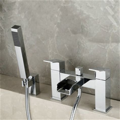 shower and bath taps shower mixer taps sale in uk outlet store