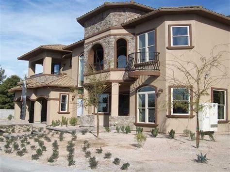 mediterranean style home plans house plans mediterranean style