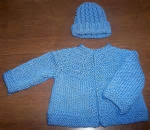 free baby hoodie knitting pattern pin by sue trusdall horchler on knit and crochet