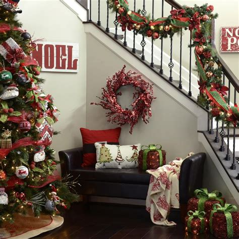 decorations to make at home 17 best images about decor sales deals on
