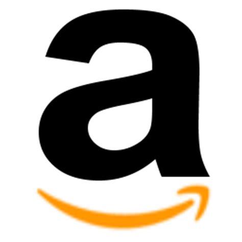 What Does Nasdaq Stand For by Apple Inc Nasdaq Aapl Amazon Com Inc Nasdaq Amzn