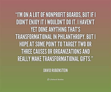 Non Profit Organization Quotes. QuotesGram