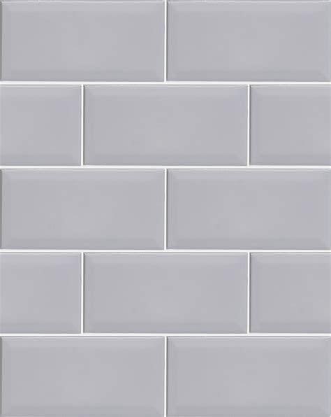 light blue kitchen tiles metro light grey wall tiles kitchen tiles direct