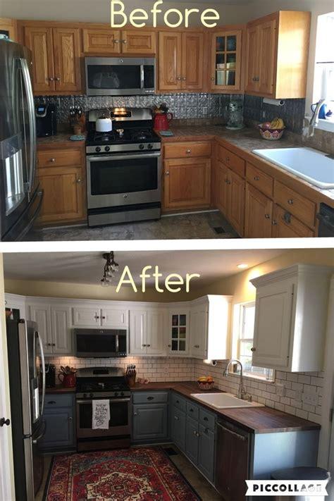 best paint to paint kitchen cabinets 12 best collection of best color to paint kitchen cabinets