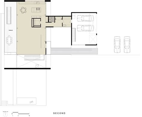 dwell floor plans 100 dwell floor plans 14 best house plans images on