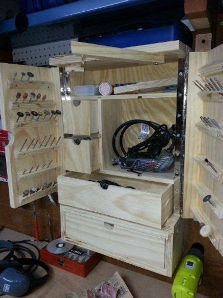 reno woodworking woodworking tools reno nv with simple innovation in