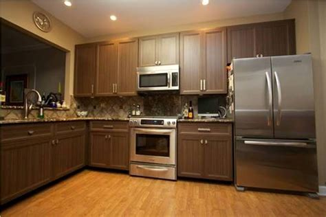prices of kitchen cabinets gallery kitchen cabinets average cost picture ideas