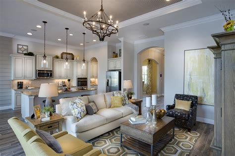 images of model homes interiors model homes gallery