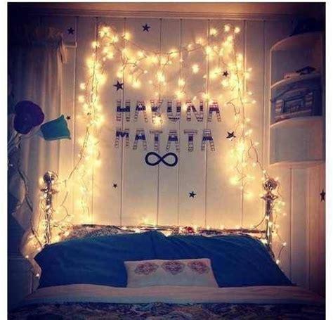 rooms with lights rooms with lights room