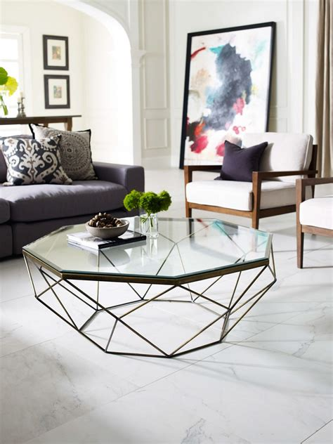 coffee table ideas living room living room decor ideas 50 coffee tables ideas in brass