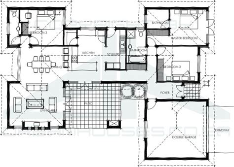 house plans in south africa 302 found