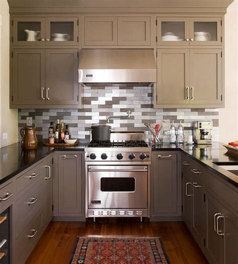 small kitchen setup ideas small kitchen inspiration decorating your small space