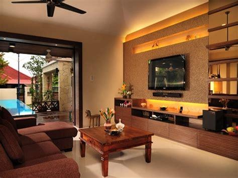 interior design my home u home interior design pte ltd gallery