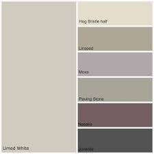 chalk white paint dulux the world s catalog of ideas